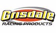 Grisdale Racing Products